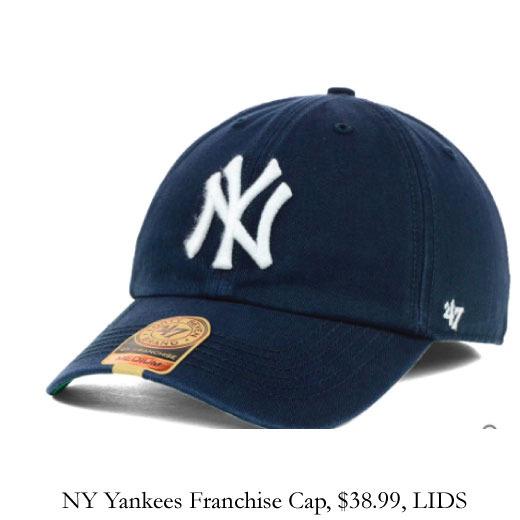 ny-yankees-cap-lids.jpg