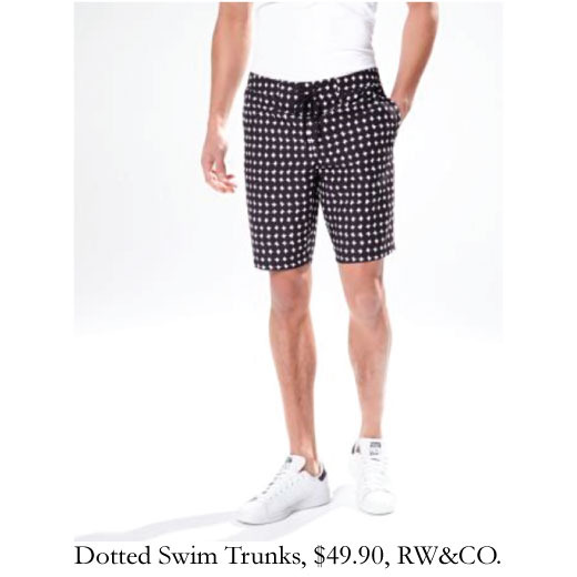 dotted-swim-trunks-rw.jpg
