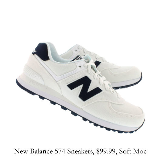 new-balance-574-sneakers-soft-moc.jpg
