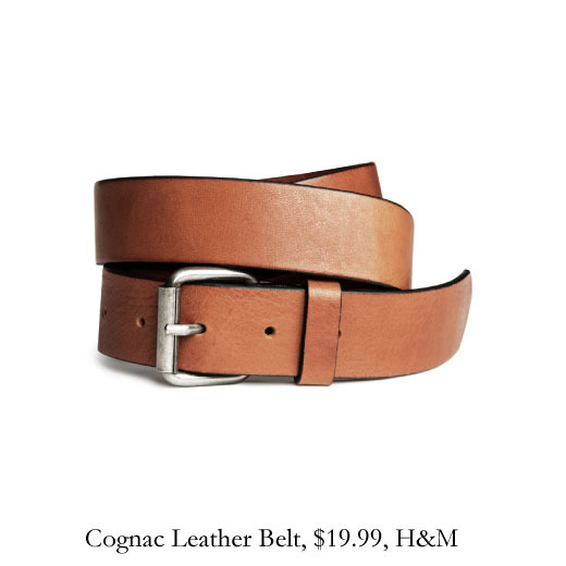 cognac-leather-belt-hm.jpg