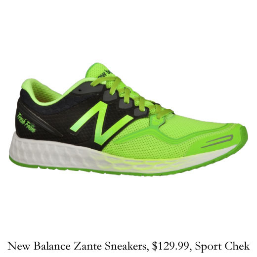 new-balance-zante-running-shoes.jpg