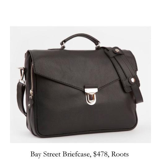 bay-street-briefcase-roots.jpg