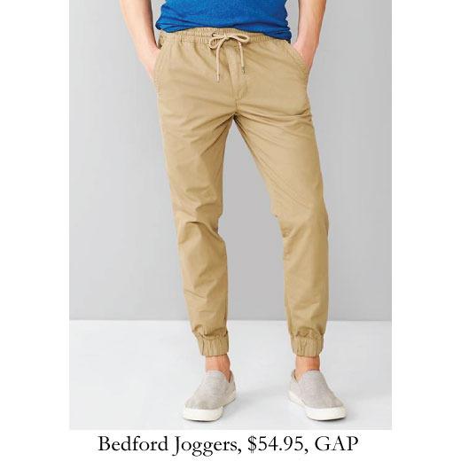 bedford-joggers-gap.jpg