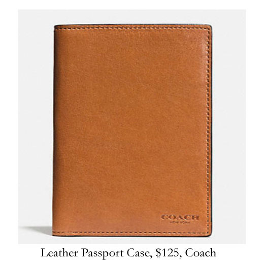 leather-passport-case-coach.jpg