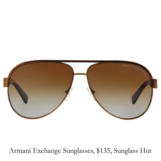 armani-exchange-sunglasses.jpg