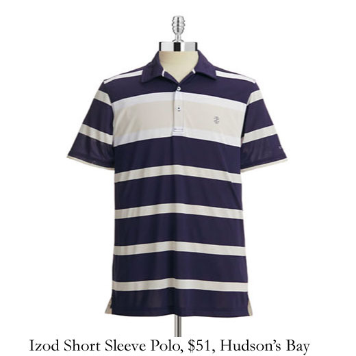 izod-short-sleeve-polo-hudsons-bay.jpg
