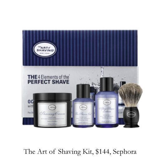 art-of-shaving-kit-sephora.jpg