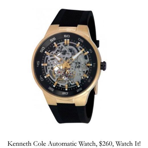 kenneth-cole-watch-watch-it.jpg