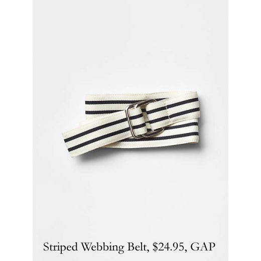 striped-webbing-belt-gap.jpg