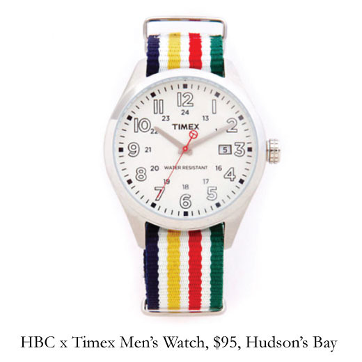 hbc-timex-watch-hudsons-bay.jpg