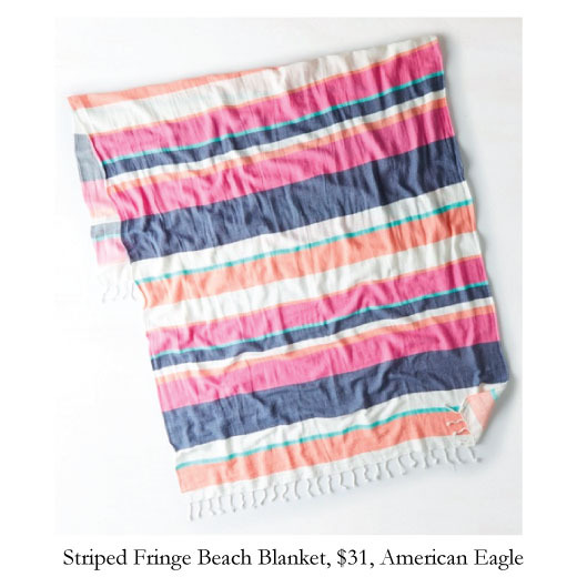striped-fringe-beach-blanket-ae.jpg