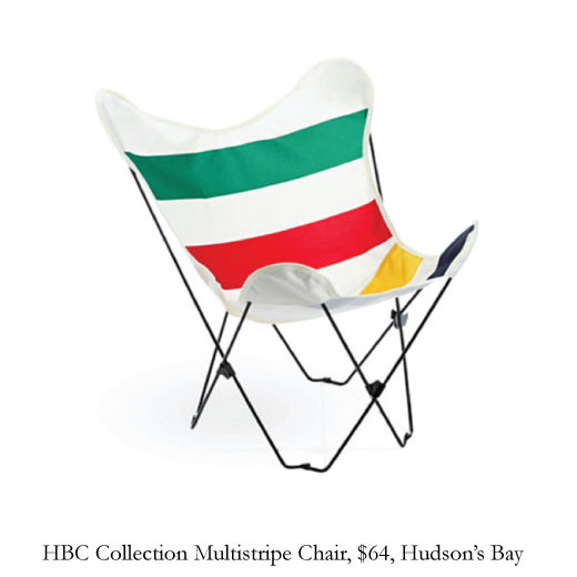 hbc-chair-the-bay.jpg