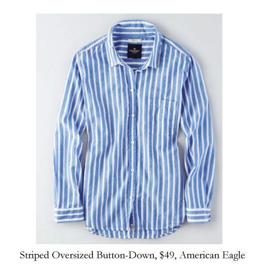 striped-button-down-ae.jpg