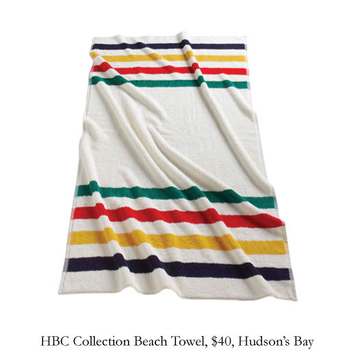 hbc-collection-towel-the-bay.jpg