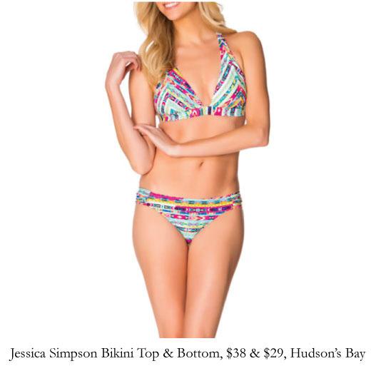 jessica-simpson-bikini.jpg