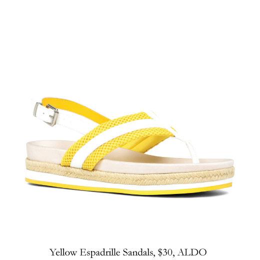yellow-espadrille-sandal-aldo.jpg
