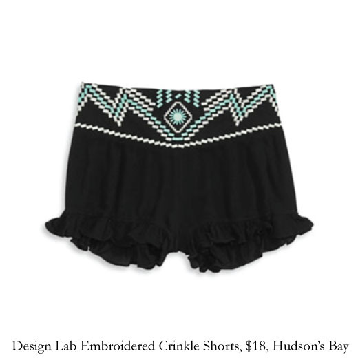 design-lab-shorts-the-bay.jpg