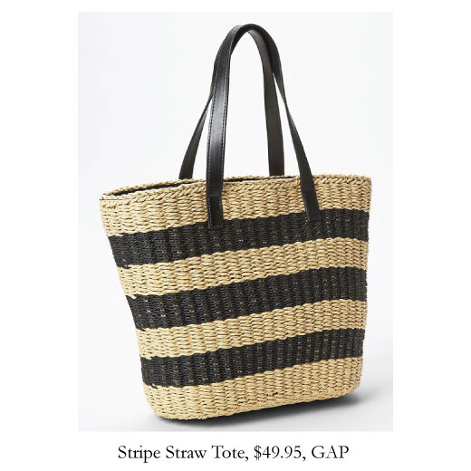 stripe-straw-tote-gap.jpg