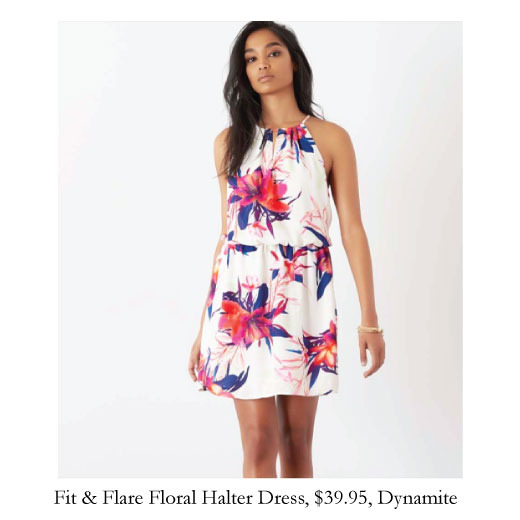 fit-flare-halter-dress-dynamite.jpg