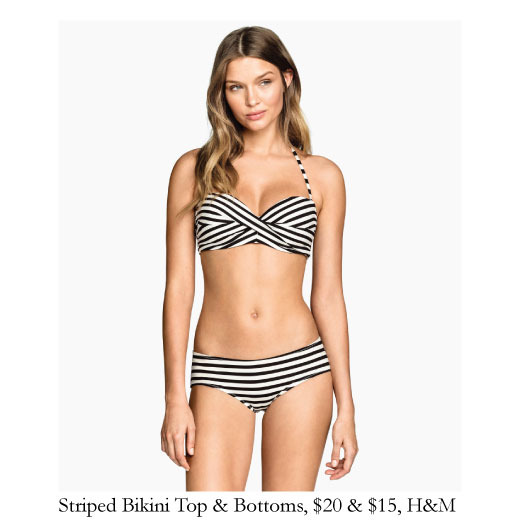 striped-bikini-hm.jpg