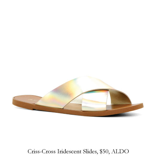 criss-cross-gold-slides-aldo.jpg