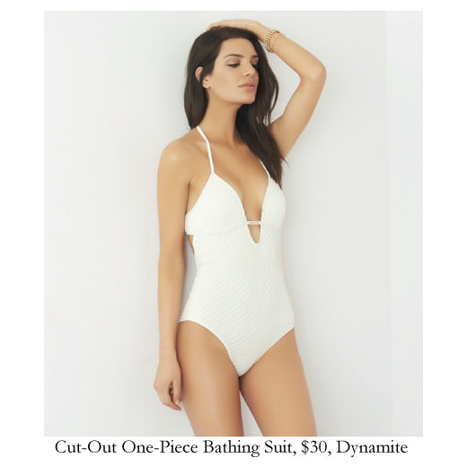 cut-out-bathing-suit-dynamite.jpg