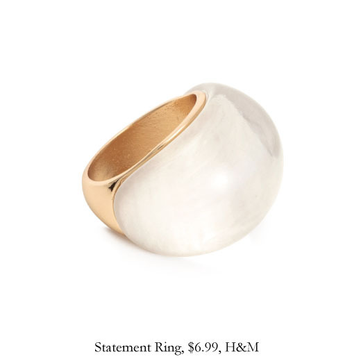 statement-ring-hm.jpg