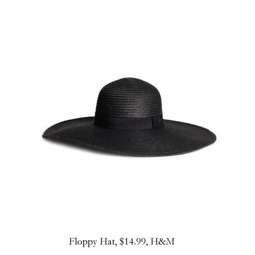 floppy-hat-hm.jpg