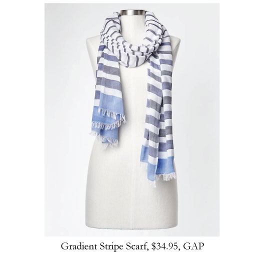 gradient-stripe-scarf-gap.jpg
