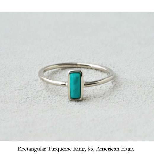 rectangle-turquoise-ring-ae.jpg
