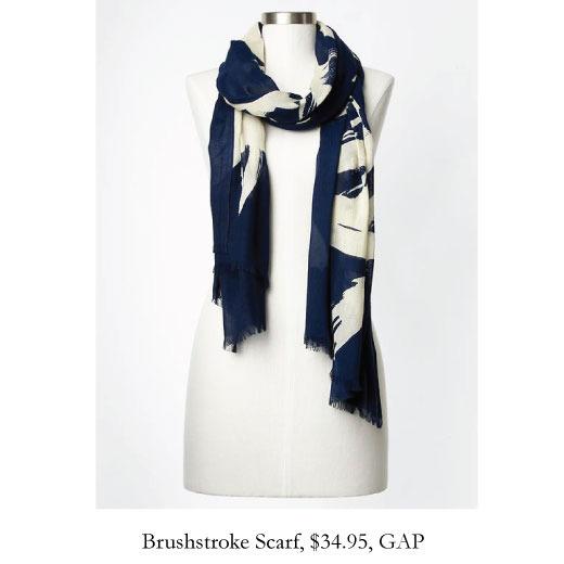 brushstroke-scarf-gap.jpg