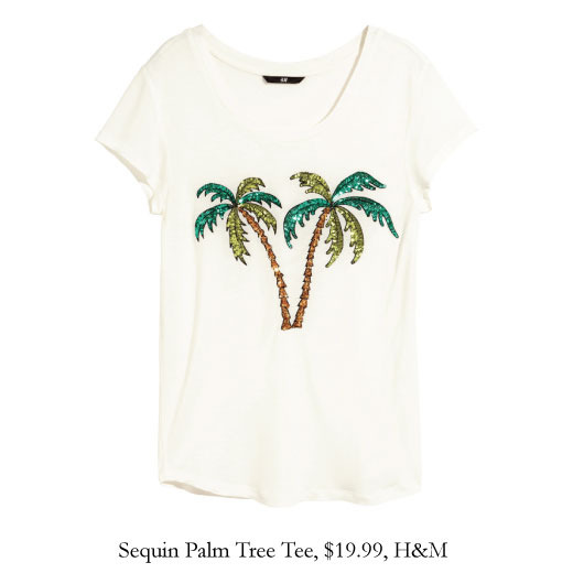 sequin-palm-tee-hm.jpg