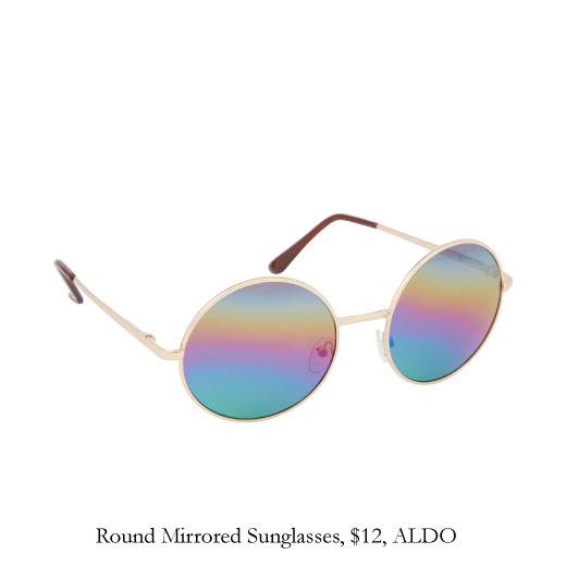 round-sunglasses-aldo.jpg