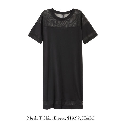 mesh-t-shirt-dress-hm.jpg