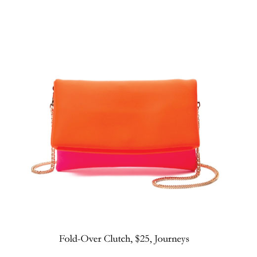 fold-over-clutch-journeys.jpg