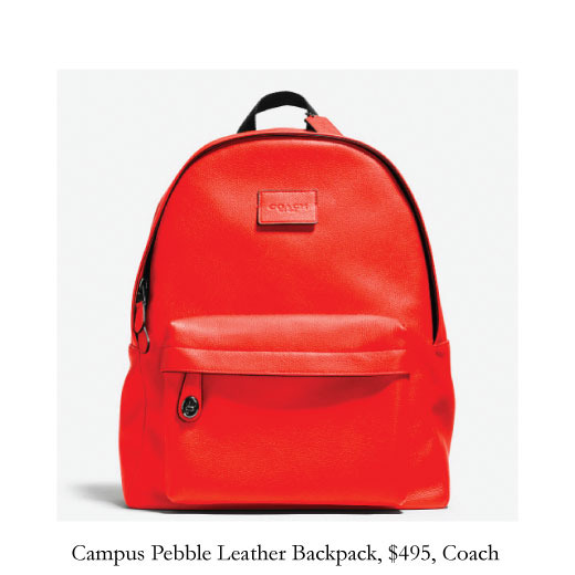 campus-backpack-coach.jpg