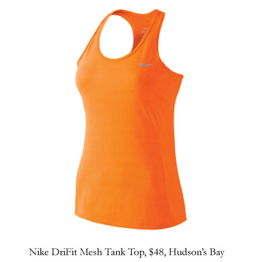 nike-drifit-mesh-tank-the-bay.jpg