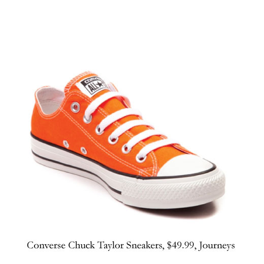 converse-chuck-taylor-sneakers-journeys.jpg