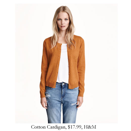 cotton-cardi-hm.jpg