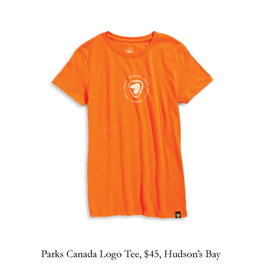 parks-canada-logo-tee-the-bay.jpg
