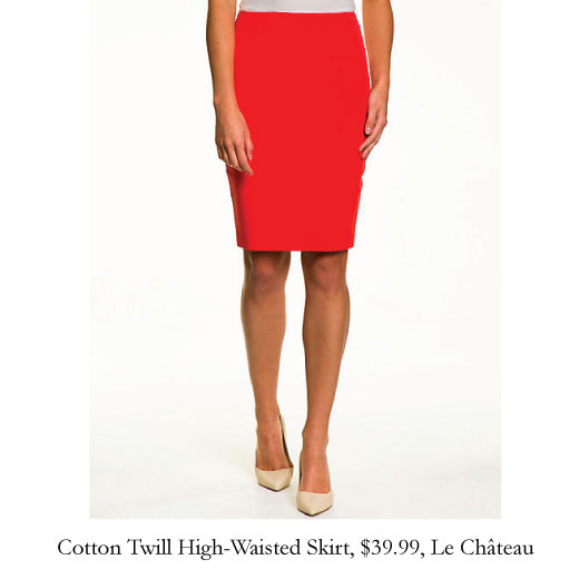 cotton-twill-skirt-le-chateau.jpg
