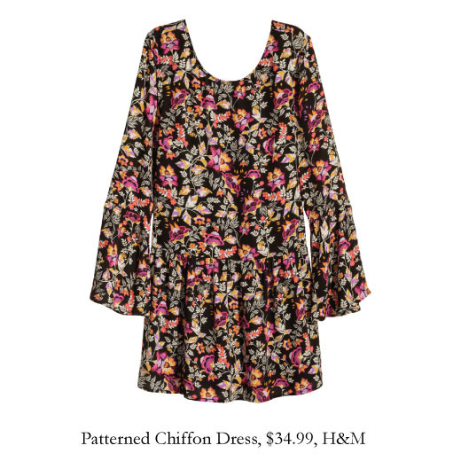 patterned-chiffon-dress-hm.jpg