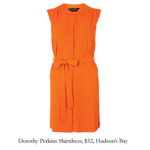 dorothy-perkins-shirtdress-the-bay.jpg