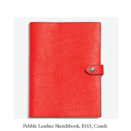 pebble-leather-sketchbook-coach.jpg