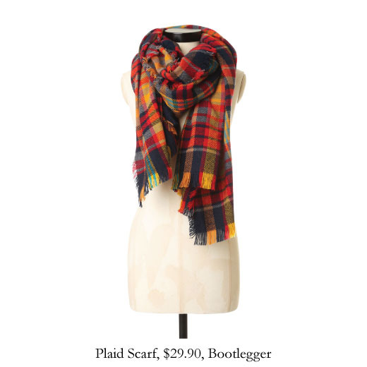 plaid-scarf-bootlegger.jpg