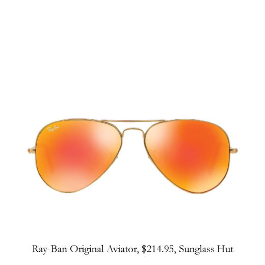 ray-ban-original-aviator-sunglass-hut.jpg