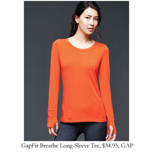 gap-fit-breathe-tee.jpg