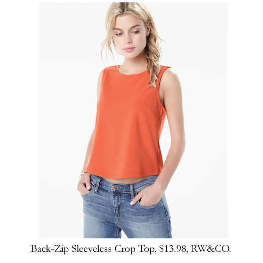back-zip-sleeveless-crop-top-rw.jpg