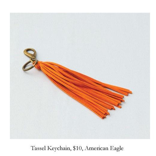 tassel-keychain-ae.jpg