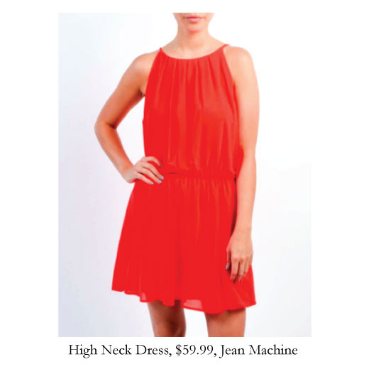 high-neck-dress-jean-machine.jpg